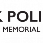 UK Police Memorial