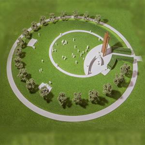 memorial-model-extended