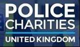 Police Charities UK Link